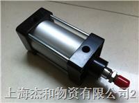 气缸QGB-E40*40-L2 QGB-E40*40-L2