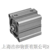 气缸QGC63*100 QGC63*100