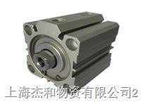 薄型气缸SDAS20*60-B SDAS20*60-B