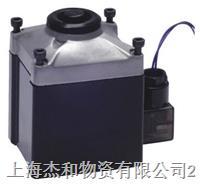 直销 MFZ3-90YC湿式阀用电磁铁 MFZ3-90YC