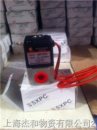 公司代理上海新益SXPC/SQW品牌QVT307电控换向阀 QVT307V-6D-01-F