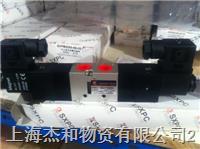 供应SXPC上海新益/SQW全伟QVF3130SQW电控换向阀 QVF3230