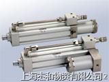 公司代理SXPC/SQW液压阻尼缸QHC40×450 QHC40×500