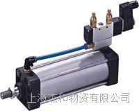 标准型气缸10A-5 63*100 10A-5 63*100