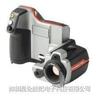 热成像仪 T250