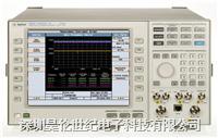 手机综合测试仪8960 E5515C