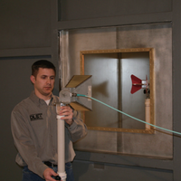 材料屏蔽性能测试系统 H4010A