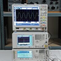 通用自动化测试系统 H3020A