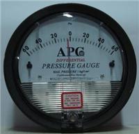 APG差压表 M2000