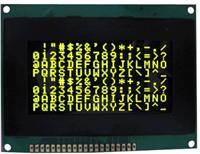 OLED显示屏 HGS128643