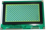 240128 3V液晶LCM HG240128