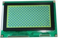 240128 3V液晶LCM