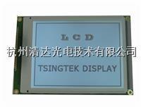 LG3202405-DW液晶显示模块