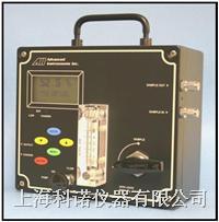 AII-GPR1200MS