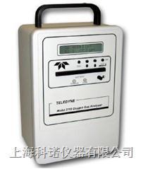 Teledyne 3110P 常量氧分析仪