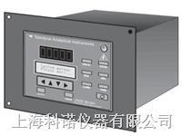 Teledyne 2000A 导热系数分析仪 热导氢分析仪