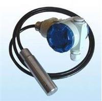 GS3351-LLAGZG投入式液位变送器 GS3351-LLAGZG