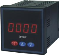 JSDX-VD2E, JSDX-VD3E单相电压表 JSDX-VD2E, JSDX-VD3E