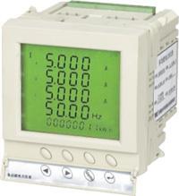 PMM2000-3A532A 多功能网络仪表