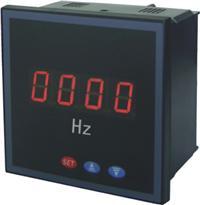 GD8226单交流电流智能数显表 GD8226