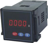 XK-CD194U-9S1J单相电压表 XK-CD194U-9S1J
