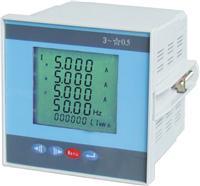 HL-803D1网络电力仪表 HL-803D1