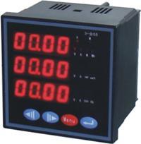 EL165数字电力仪表 EL165