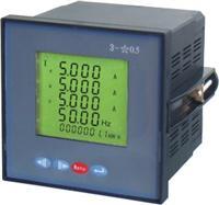 EL382三相数字电力仪表 EL382