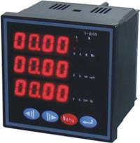 HDZJ-532多功能表 HDZJ-532