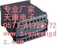 GPV-V1电压变送器 GPV-V1