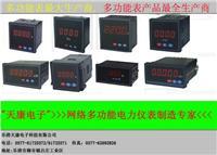 PD204U-5X1单相电压表 PD204U-5X1