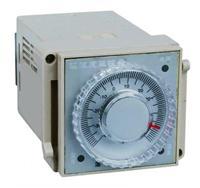 CD-WSK-H型可调温湿度控制器 CD-WSK-H
