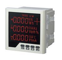 PD900E-2S4多功能电力仪表 PD900E-2S4