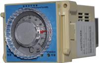 XGKF-3228-2S智能型温湿度控制器 XGKF-3228-2S