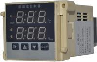 BC703-A022-428智能温湿度控制器 BC703-A022-428
