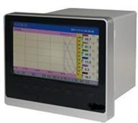 NHR-6610R-A-2-A-1-X-1P系列液晶热(冷)量积算记录仪(配套型) NHR-6610R-A-2-A-1-X-1P