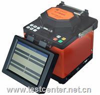 AV6471光纤熔接机特价现货出售 AV6471