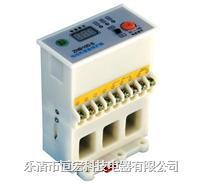 ZNB-500S电动机智能竞博体育app下载