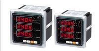 CD194E系列多功能电力仪表 CD194E-2S4;CD194E-9S4