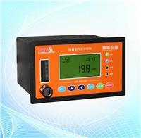 盘装式氢气h2分析仪气体检测仪泄漏探测器检漏仪 GRI-8910
