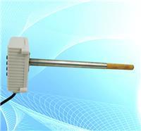 固定式管道探头温湿度检测控制器 IAQ-2-TH-Y04