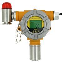 智能型固定式溴气检测报警器 GRI-9106-E-Br2