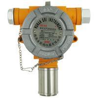 智能型固定式可燃气体变送报警器 GRI-9105-C-EX