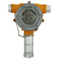智能型固定式红外碳氢(HC)气体变送器 GRI-9105-R-CO