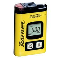 T40单气体检测仪 T40
