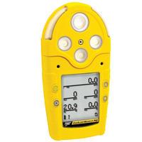 GasAlertMicro 5 PID五合一气体检测仪