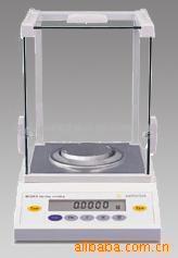 电子称电子天平精密电子天平分析天平地磅