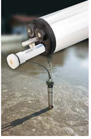 硝氮/氨氮测量仪 VARiON plus