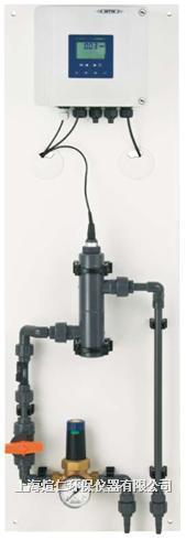 余氯分析仪 Cl 7010