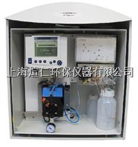 磷酸盐分析仪 P 700IQ
